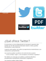 redes_sociales_3_twitter.pdf