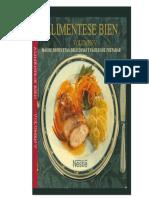 ALIMÉNTESE BIEN. 1 - EXTRA.pdf