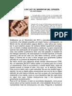 200988791-Los-Cristales-de-Luz-y-El-Despertar-Del-Corazon.pdf