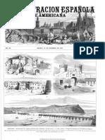 La Ilustración española y americana. 22-12-1876,,.pdf
