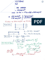 Apuntes_MEM.pdf