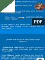 definicin-etimolgica-1219698084371296-9.ppt