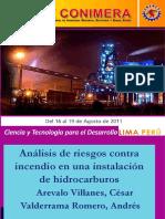 pld0421.pdf