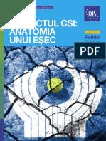 POLITICI_PUBLICE_CSI