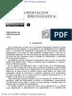 Principios organización 9284849