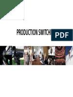 XVS Switchers (Sal)_dist