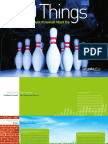 10-things-your-next-firewall-must-do.pdf