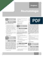 REUMA COMPLETO.pdf