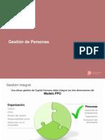 PHH Manual Programa Referentes Gestion Personas 2
