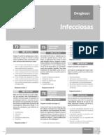 INFECTO COMPLETO.pdf