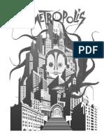 05 Metropolis