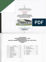 Gambar PASCA PANEN & PEMBIBITAN.pdf