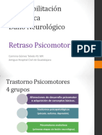 retrasoeneldesarrollopsicomotor-130112195203-phpapp02.pdf