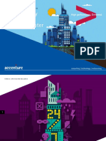 Accenture-Technology-Vision-2014-Trend6.pdf