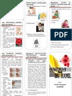 356658305-Leaflet-Anemia-Pada-Ibu-Hamil.docx