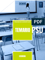 2019-18-04-12-temario-ciencias.pdf