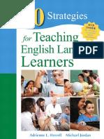 Fifty Strategies For Teaching English.pdf