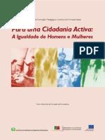 PARA_UMA_CIADADANIA_ACTIVA_COMPLETO.pdf
