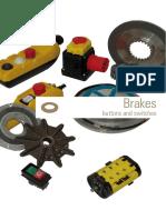 06_Brakes