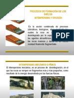 2017 Curso SMIG. Clasificación de suelos y Granulometría.ppt