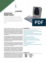 A05-0365-000-SP.pdf