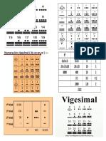 Informacion de La Didactica