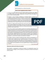 Taller de Lectura y Redaccion II (2) 174 174