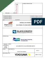 Datasheets of Analyzer Instruments(Areas 61,62,63,64,65)(4)