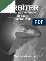 Orbiter Es