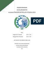Accelerometer.pdf