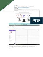 Graficar una progresión en geogebra.pdf