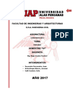 PINTURAS - CONSTRUCCION
