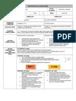 Contoh RPH Literasi (Aplikasi Bridging KSSR)