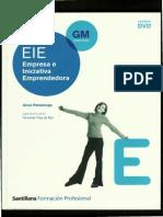 Libro EIE -Op