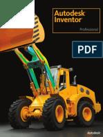 inventor_professional_detail_bro_us1.pdf