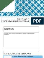 Derechos y responsabilidades cívicas_6°A
