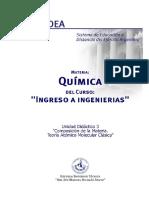003-Quimica - UD3