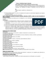 158158835-Tema-de-Medicina-Legal-doc.doc