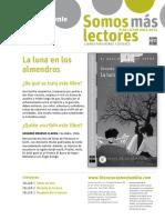 317142472-La-Luna-en-Los-Almendros.pdf
