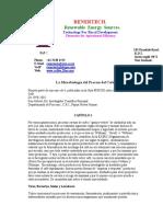 MICROBIOLOGIA DEL CAFÉ.pdf