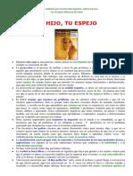 lecturamaikla.pdf