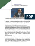 Reportajes y Especiales_diario La Nacion