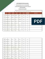 3269_resultados Preliminares Evaluacion Con Puntajes
