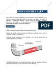 CODIGO_DE_COLORES_PARA_TUBERIAS.docx