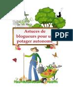 Astucesdeblogueurspourunpotagerautonome.pdf