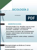 Clase 01_ Neuropsicología 2