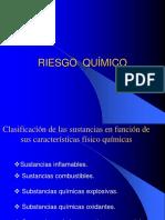 U01 Riesgo Quimico_17 II