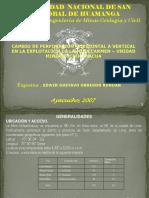 Presentación_ Obregon R