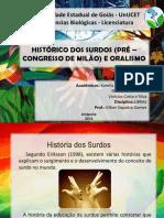 Histriadossurdoseoralismolibras 141031073837 Conversion Gate01