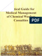 Practical Guide for Medical Management of Chemical Warfare Casualties - Web (1)